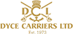 http://dyce-carriers.co.uk/wp-content/uploads/2016/12/Dc_footer_logo_small.png